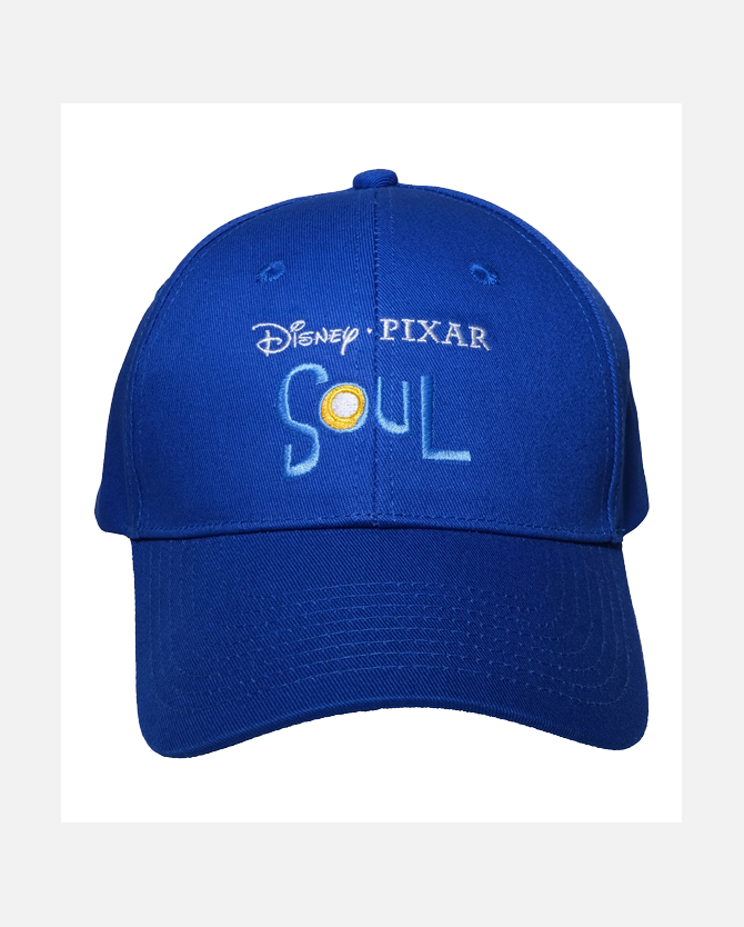 Disney·Pixar Soul Ball Cap