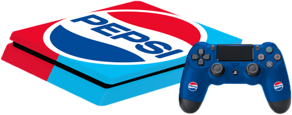Pepsi Stuff Images - Reverse Search